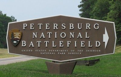 The Five Forks Battlefield is a Welcome Addition to the Petersburg National Battlefield Park
